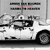 Hands To Heaven by Armin Van Buuren