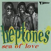 Sea Of Love by The Heptones