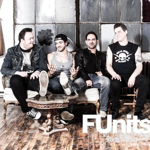 F-Units by F-Units