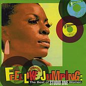 Feel Like Jumping: The Best Of Studio One Women by Various Artists