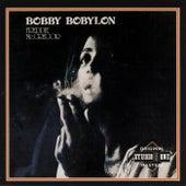 Bobby Bobylon by Freddie McGregor