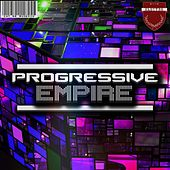 Progressive Empire by Various Artists