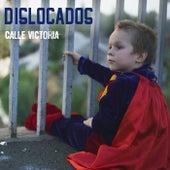 Calle Victoria by Dislocados