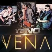 Ya No by Vena