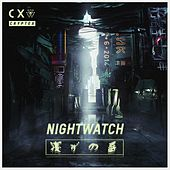 Nightwatch by CRYPTEX