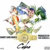 Cuba by Bandit Gang Marco