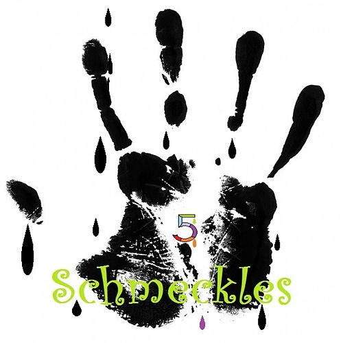 Schmeckles by Five (5ive)