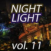Night Light, Vol. 11 - EP by Various Artists