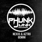 Gemini by Nexus