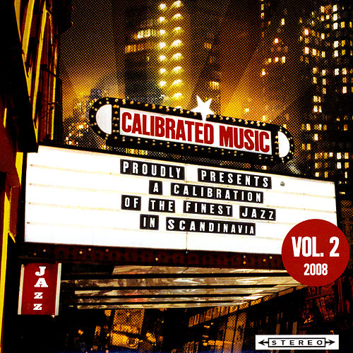 Calibration by Various Artists