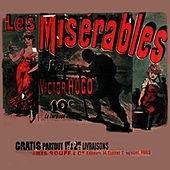 Les Misérables - The Musical by The New Musical Cast