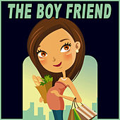 The Boy Friend - The Musical by The New Musical Cast