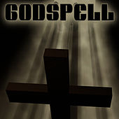 Godspell - The Musical by The New Musical Cast