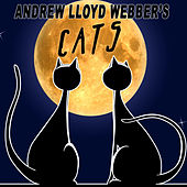 Andrew Lloyd Webber's Cats by The New Musical Cast