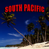 South Pacific - The Musical by The New Musical Cast