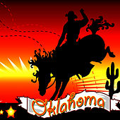 Oklahoma - The Musical by The New Musical Cast