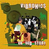 UK Dub Story von Various Artists