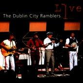 Dublin City Ramblers Live by Dublin City Ramblers
