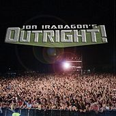 Jon Irabagon's Outright! by Jon Irabagon