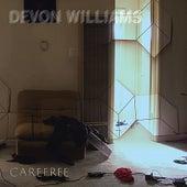 Carefree by Devon Williams