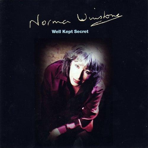 Well Kept Secret by Norma Winstone