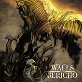 Redemption by Walls of Jericho