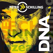 Dna by Peter Schilling