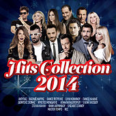 Hits Collection 2014 by Spicy by Various Artists