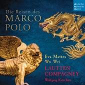 Die Reisen des Marco Polo von Various Artists