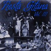 Fiesta Gitana Vol.III by LoLo