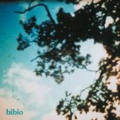 Puffer by Bibio