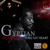 Dagger Thru My Heart by Gyptian