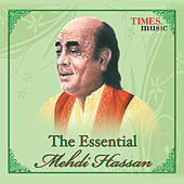 The Essential by Mehdi Hassan