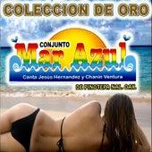 Coleccion De Oro by Conjunto Mar Azul
