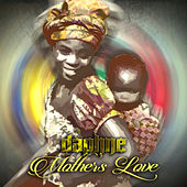 Mother's Love by Daphne