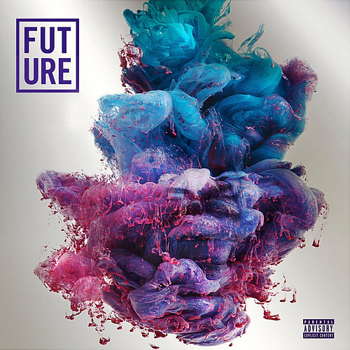 Trap Niggas by Future