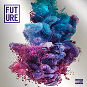 Percocet & Stripper by Future