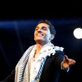 Muntasib Alqamah Amshi by Mohammad Assaf