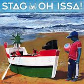 Oh Issa! by Stag