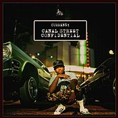 Boulders by Curren$y