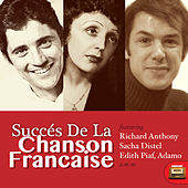 Succès de la Chanson Francaise by Various Artists