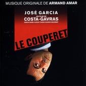 Le couperet by Armand Amar