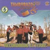 Recordando el Terre by Tamborazo Jerez '75