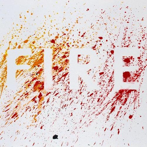 Fire by Bleak