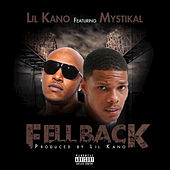Fell Back - Single by Mystikal