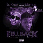 Fell Back - Single by Mystikal