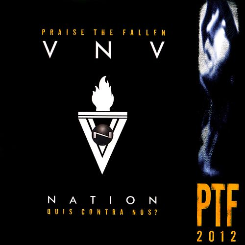 Praise the Fallen von VNV Nation