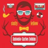 Stuffy Fellow von Antônio Carlos Jobim