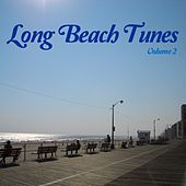 Long Beach Tunes, Vol. 2 (Relaxed East Coast Chill Out Tunes ) by Various Artists