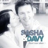 Nooit Meer Alleen by Sasha